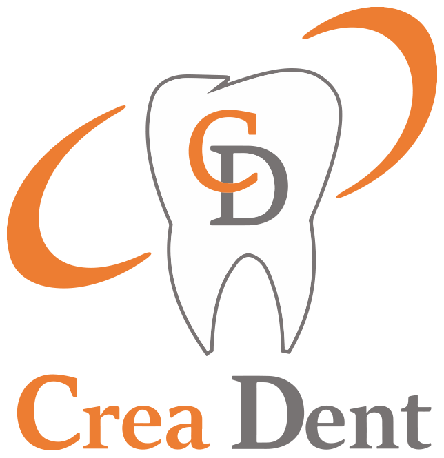 MINI-IMPLANTATE | Crea Dent in 46284 Dorsten